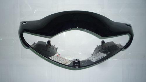 Рамка фары Honda Dio 4т AF 56 бар. том. SM