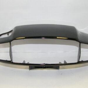 Рамка фары Honda Lead AF 20 SM TW