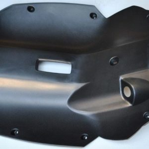 Задняя стенка Stels TACTIC, Honling QT-11,13