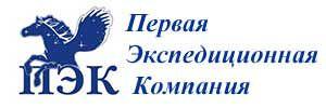 transportnaya-kompaniya-pek-kostroma-156019-ul-lokomotivnaya-6-zh-otzyvy-1447873320