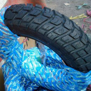 Покрышка 10″ 3.50 -10 Deli Tire S-108 внедорожная TW