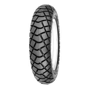 Покрышка 10″ 3.00 -10 Deli Tire S-223 внедорожная TW