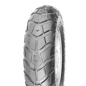Покрышка 10″ 3.00 -10 Deli Tire SC-101 внедорожная TW